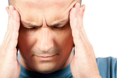 10 Common Migraine Triggers