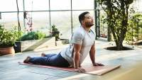 Best Exercise for MS (Infographic)