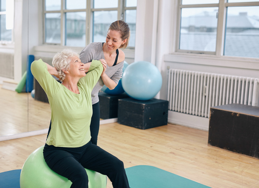 Keeping Airways Clear to Reduce Inflammation | HealthCentral