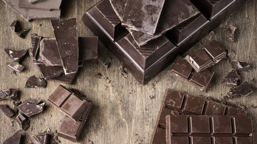 Dark Chocolate Recipes That Can Boost Heart Health