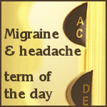 Term of the Day Image