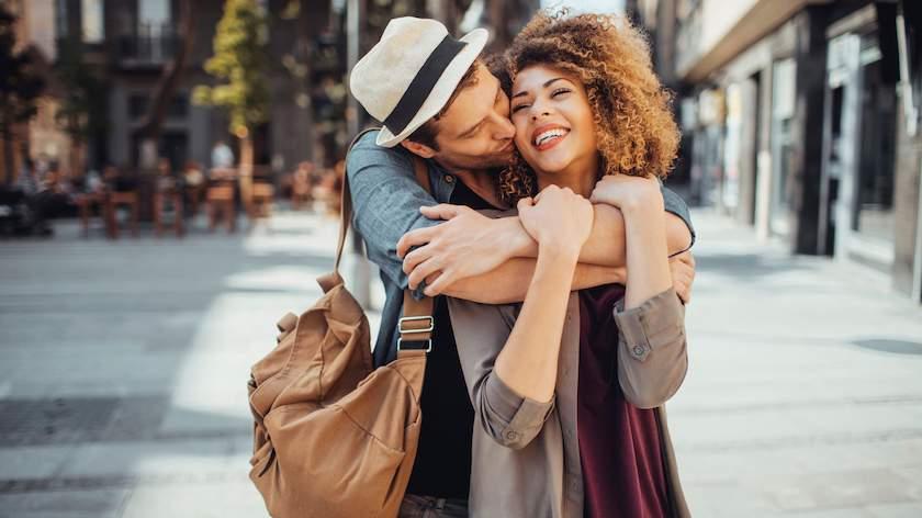 Psoriasis Singles Dating