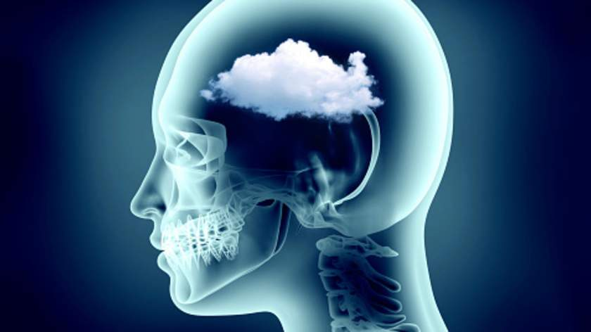 Understanding Brain Fog in Adults with ADHD - ADHD in Adults - ADHD