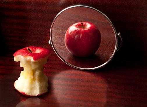 Anorexia dissertation