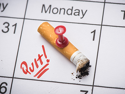 Image result for Quit smoking