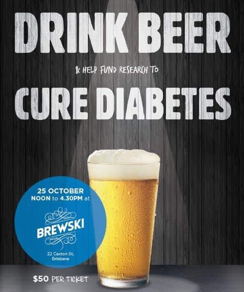 2 wichtige Dinge über Diabetes und Alkohol | mySugr