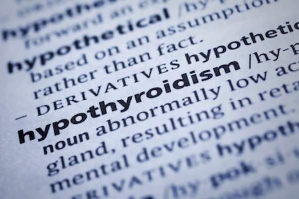 Thyroid Cancer Prevention Advice