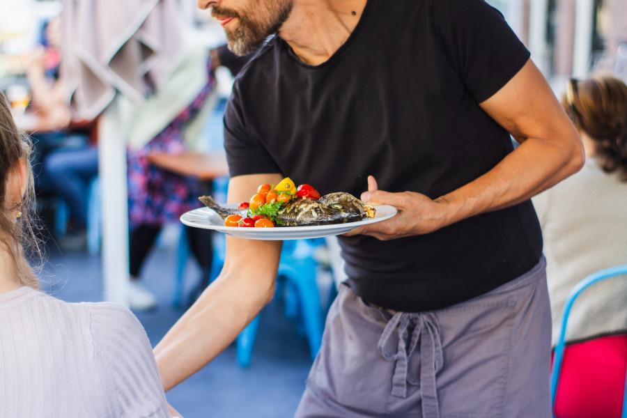 psoriatic arthritis diet gluten