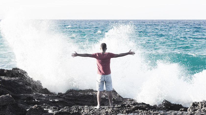 Aquaphobia: The Fear of Water - Phobias - Anxiety | HealthCentral