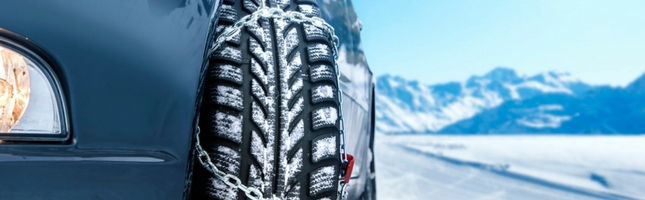Blog-SnowChains-645x200