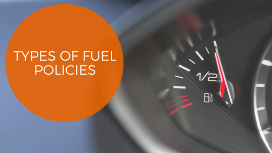 Types-of-fuel-policies-explained-holiday-autos