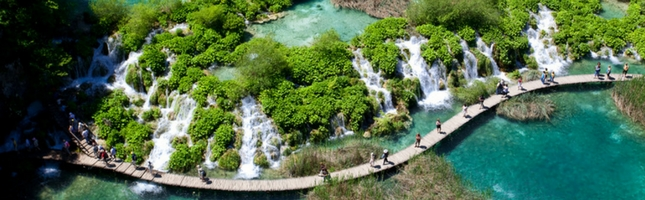 Blog-croatia-plitvic-645x200