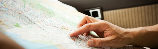 Blog-map-645x200
