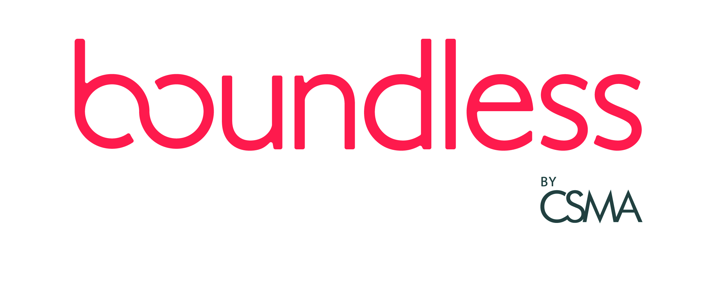 Save up to 10% more with Boundless by CSMA