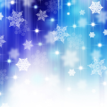 christmas_backgrounds+thumb