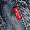 Thumb-Levi's-jeans-label-close-up