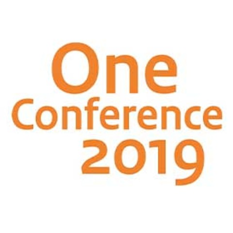 Oneconference