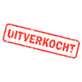 Thumb-red-stamp-on-a-white-background-uitverkocht