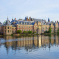 Thumb-Dutch-Parliament-The-Hague-Netherlands