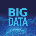 Thumb-the-word-big-data-on-binary-background