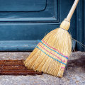 Thumb-old-broom