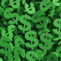 Thumb-huge-amount-of-green-dollar-symbol