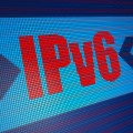 Thumb-IPv6-on-screen