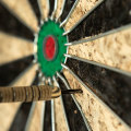 Thumb-darts-missing-de-bulls-eye