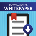 Download-whitepaper