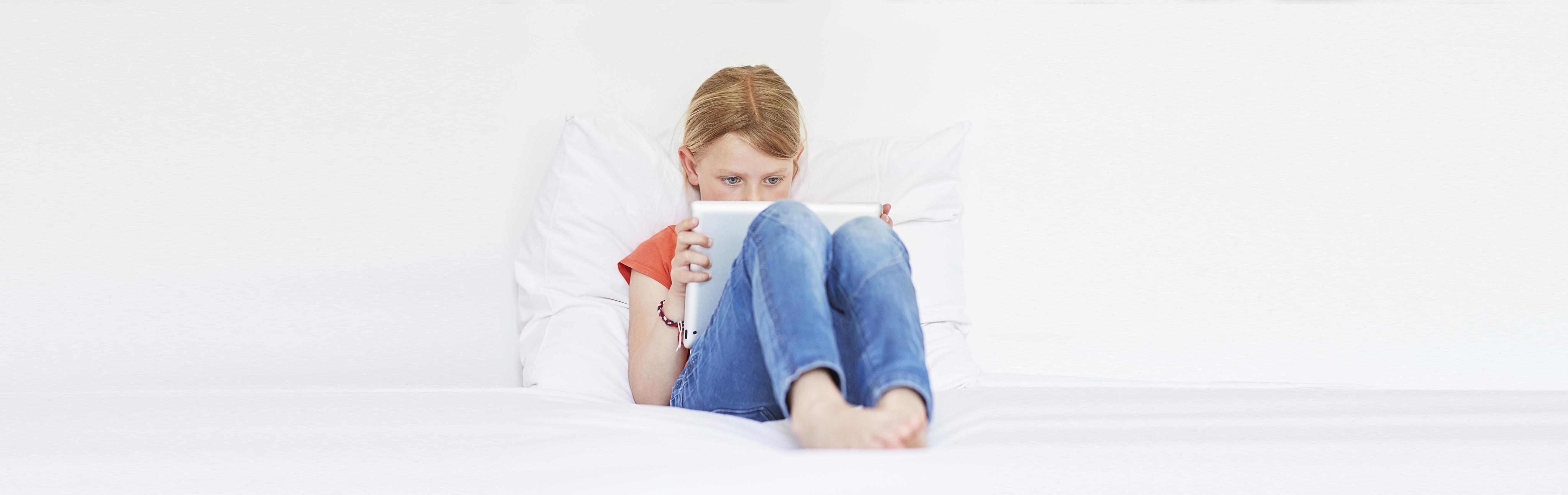 wetten op het dateren van een minderjarige in de staat van Washington