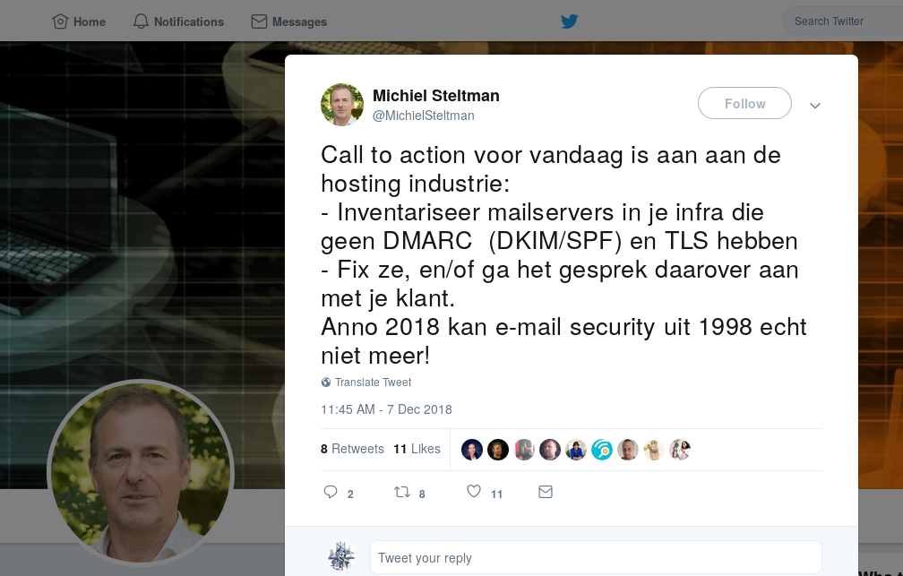 MichielSteltman-tweet20181207