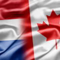 Thumb-flags-Canada-and-Holland