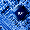 Thumb-IoT-mainboard