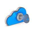 Thumb-private-cloud