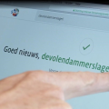 Thumb-screenshot-devolendammerslager.nl
