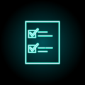 Thumb-icon-checklist