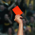 Thumb-red-card