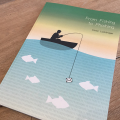 From-fishing-to-phishing-website