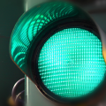 Thumb-green-traffic-light