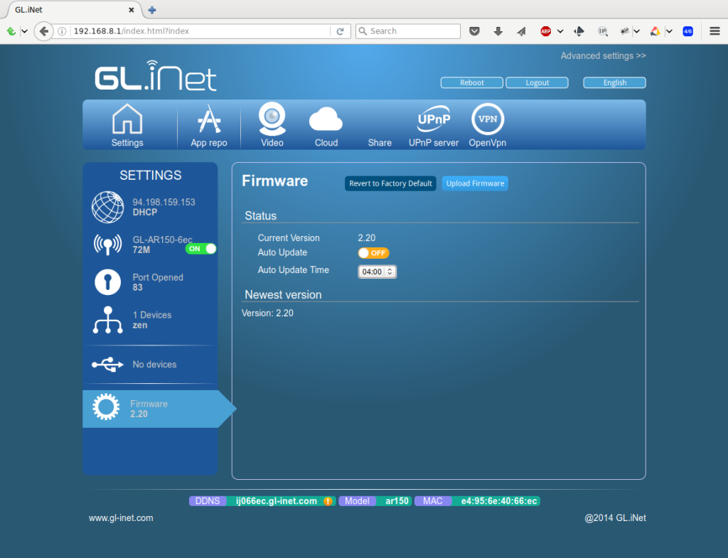 Valibox-screenshot_glinet_upload_firmware