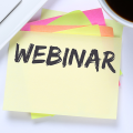 Thumb-webinar-post-it
