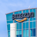 Thumb-Amazon-headquarter