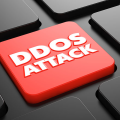 Thumb-button-DDoS-attack