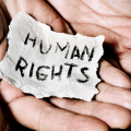 Thumb-human-rights