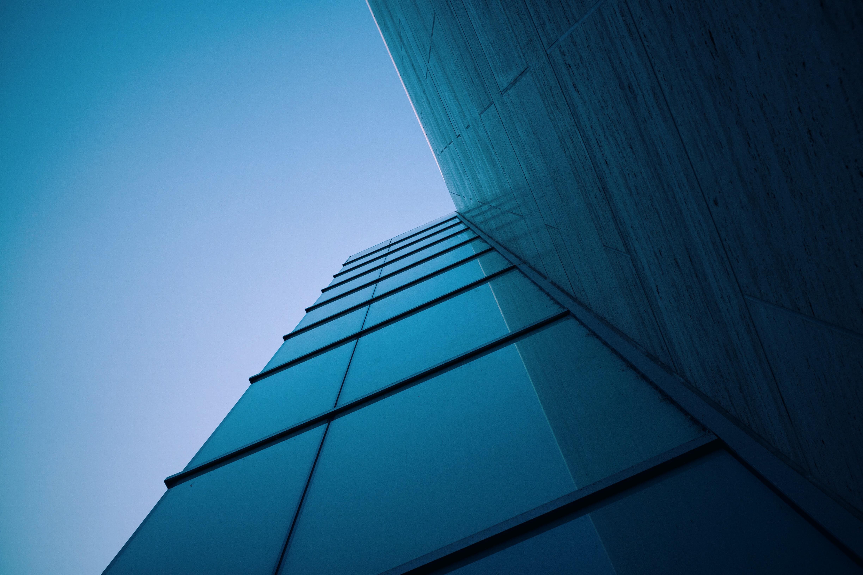 Architecture Picture