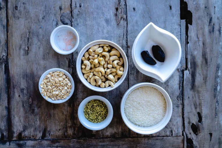 salt-cashews-dates-oats-coconut-hemp.jpg