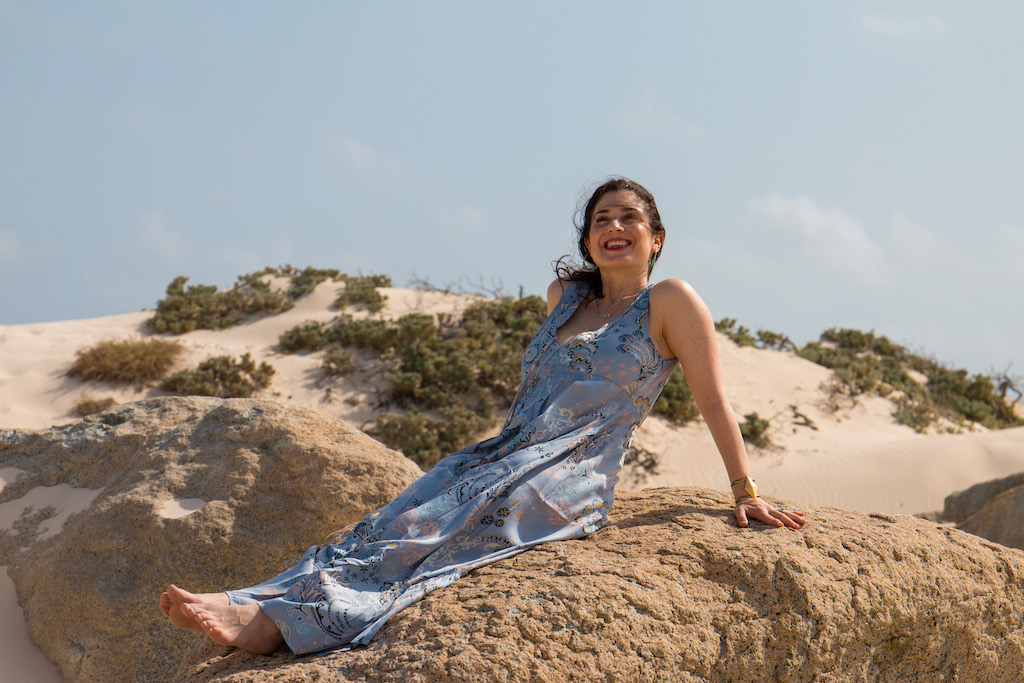 jen-pastiloff-blue-dress-rock-dunes.jpg