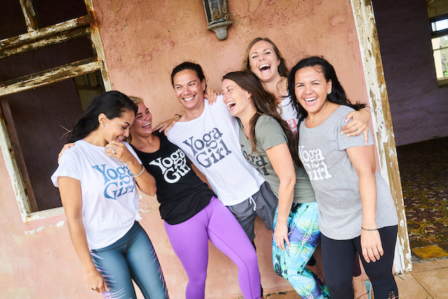 group-yoga-girl-happy-laughing.jpg