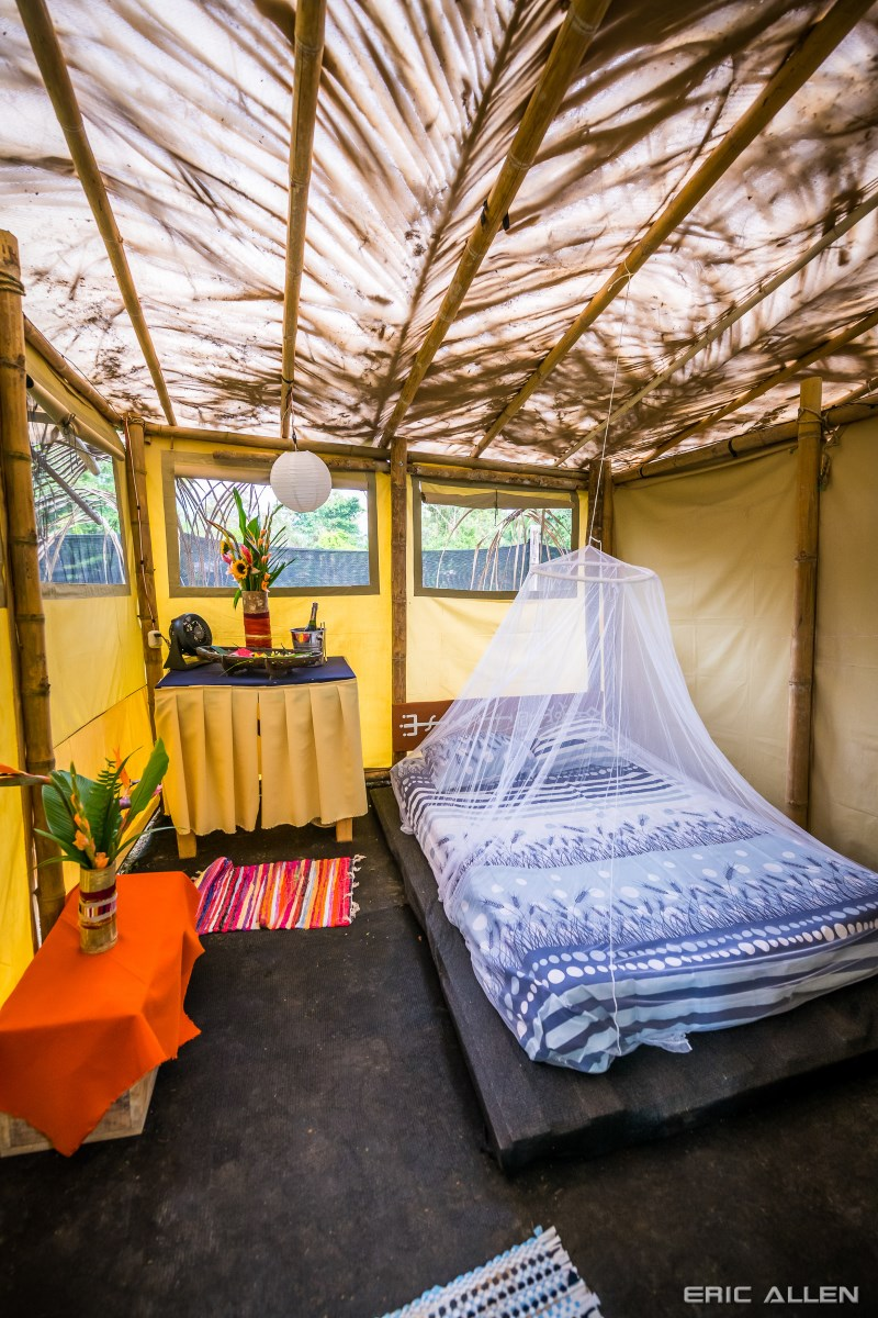CostaRica-Envision-bamboo-suite-camp.jpg