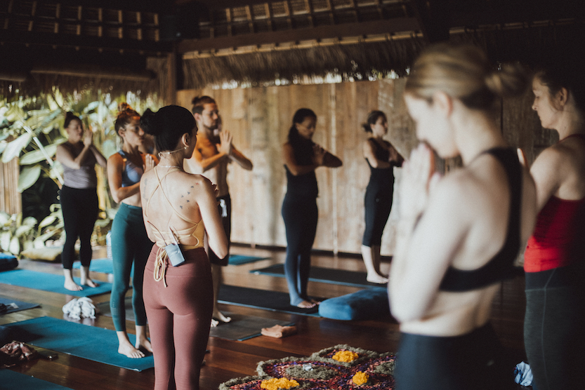 bee-bosnak-yoga-retreat-indonesia.jpg